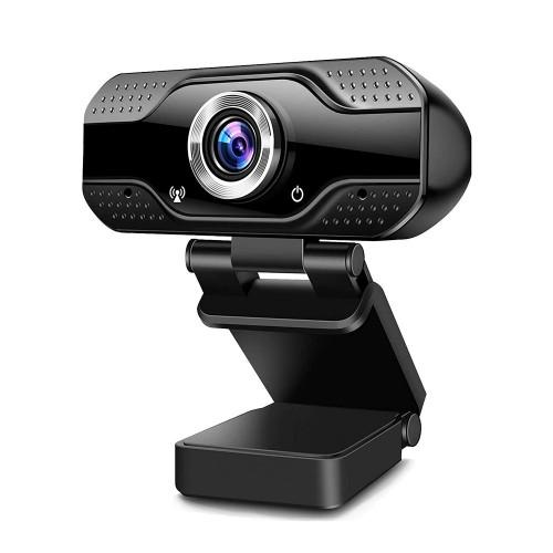 Webcam Pro Stima SWC2301 High Definition con Micrófono