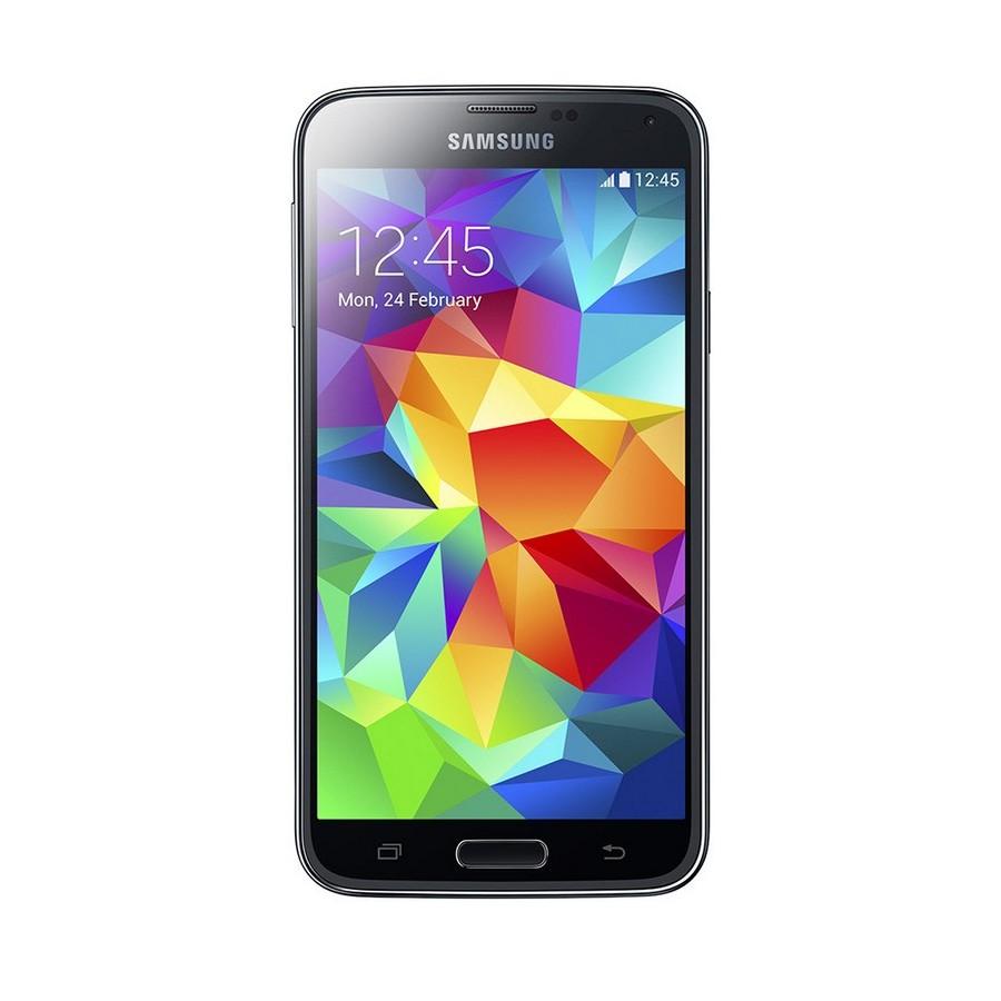 SAMSUNG GALAXY S5 AZUL G900F 16GB