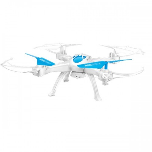 Dron Lead Honor LHX16C con cámara HD