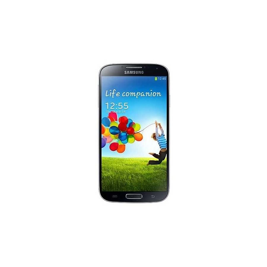 Móvil Samsung Galaxy S4 I9515 Value Edition, Plata