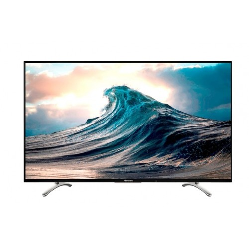 "TV Hisense 32"" LHD32K2204WCEU con Smart y  WiFi"