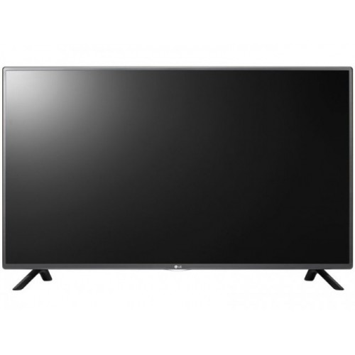 "TV LG 55""  55LF592 Smart WIFI 400 Hz"