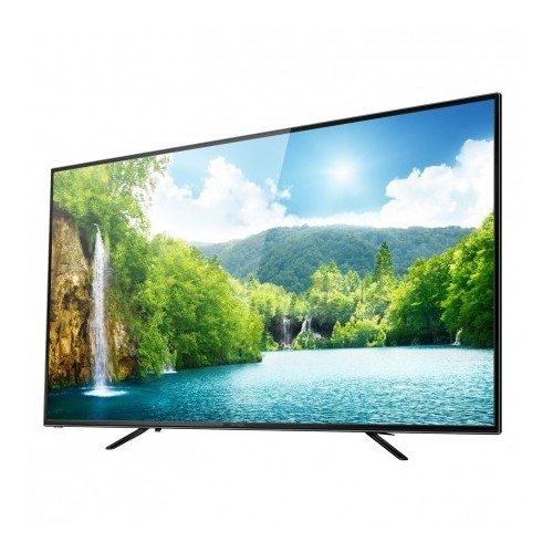 "TV Denver 55"" 4K UHD 5569T2C5 ES LED"