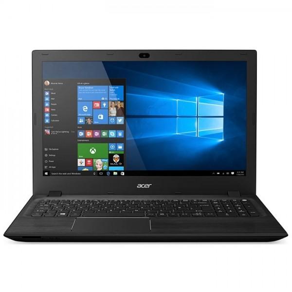 Portátil Acer F5-57LG-74M7 i7 con 8GB RAM , 500GB y Gráfica GT920M