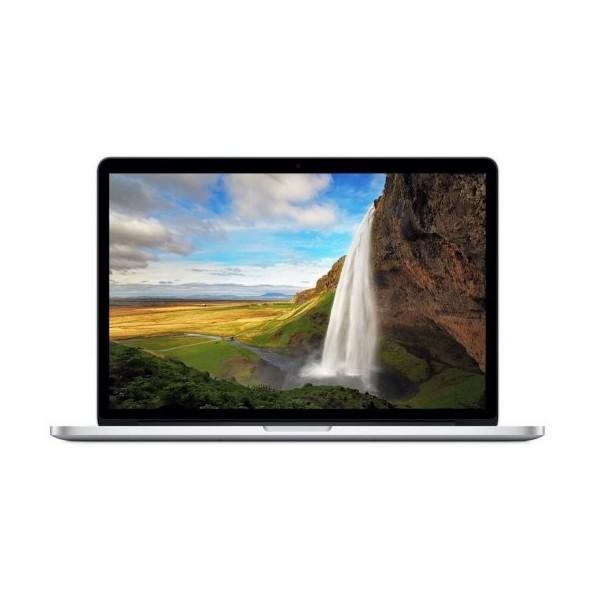 """Apple MacBook Pro Retina 15"""" i7,16GB RAM ,512GB de Disco Duro 2GB Grafica"""