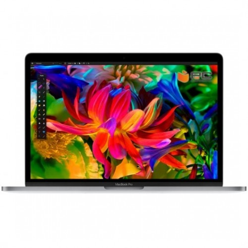 "MacBooK PRO 13 MLUQ2Y/A Intel® Core i5, 13,3"", RAM 8GB, Disco Duro 256GB, Intel Iris Graphics 540 y macOS Sierra"
