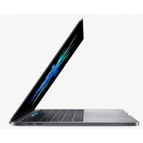 MacBook PRO 13 MLH12Y/A Touch Bar,  Intel® Core  i5,  RAM 8GB, Disco Duro 256GB,  Intel Iris Graphics 540 con macOS Sierra