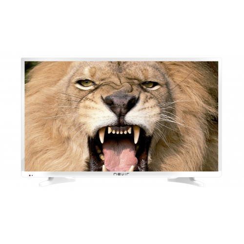 "TV Nevir 39"",NVR 7406-39HD,LED,Blanca"