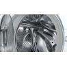 Lavadora Balay 3TS873BC Carga Frontal, capacidad 7KG, 1000rpm, A+++ y color Blanco
