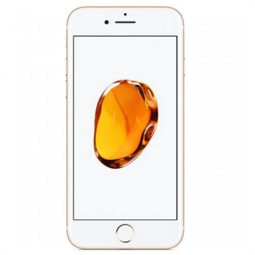 "Smartphone Iphone 7 Dorado 256 Gb MN992B,Pantalla Retina HD 4,7"",Chip A10 Fusion"