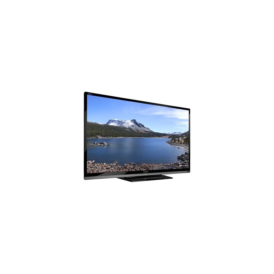 TV SHARP 70 FHD 100HZ SMART AQUA LC70LE747E
