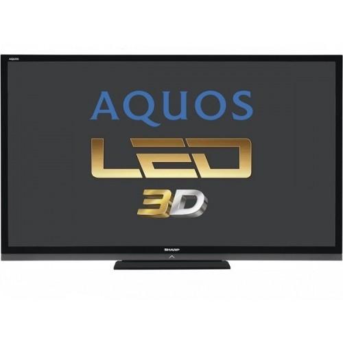 TV SHARP 70 FHD 100HZ SMART AQUA LC70LE747E