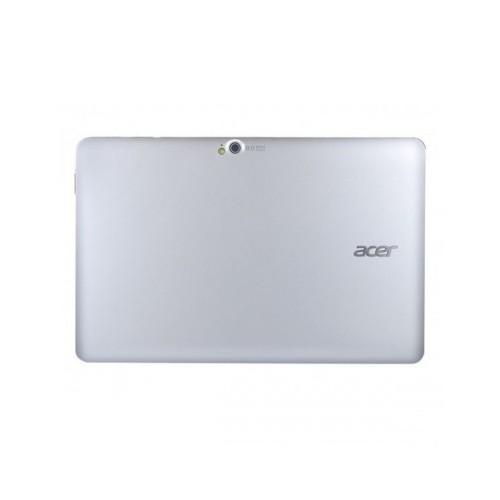 """Tablet Acer Iconia W510 Con Pantalla De 10.1"""",de 64GB,2GB de RAM, con cámara de 8 Mpx Y Windows 8"""
