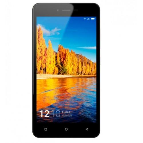 "Móvil Weimei Neon 5"", Smartphone 4G, 1GB de RAM, Almacenamiento 16GB, Cámara 5Mpx, Dual Sim, color Negro"