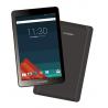 "Tablet Hyundai HERA 10.1"", 3G, 1GB de RAM, almacenamiento 8GB, Quad Core y color Negro"