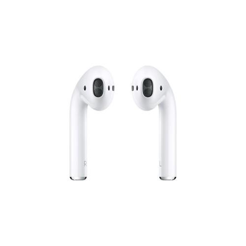 Auriculares Apple Airpod MMEF2ZM/A