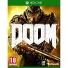Juegos Xbox One Doom