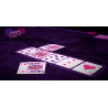 JUEGO PURE HOLD'EM WORLD POKER PS4