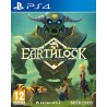 JUEGO PS4 EARHLOCK: FESTIVAL OF MAGIC