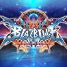 Juego PS4 BlazBlue: Central Fiction