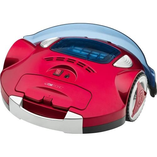 Robot Aspirador Clatronic BSR 1282