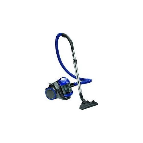 Aspiradora Clatronic BS 1304 700w Eco A Azul