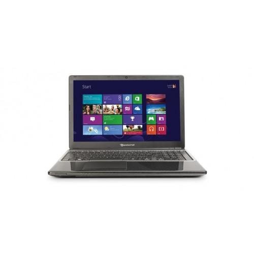 Portátil Packard Bell Ncente69Lb / 4GB RAM / 500GB / Windows 8