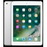 """iPad Apple MP2G2TY/A, 9.7"""", 32GB de almacenamiento, WiFi, 2017 y color Silver"""