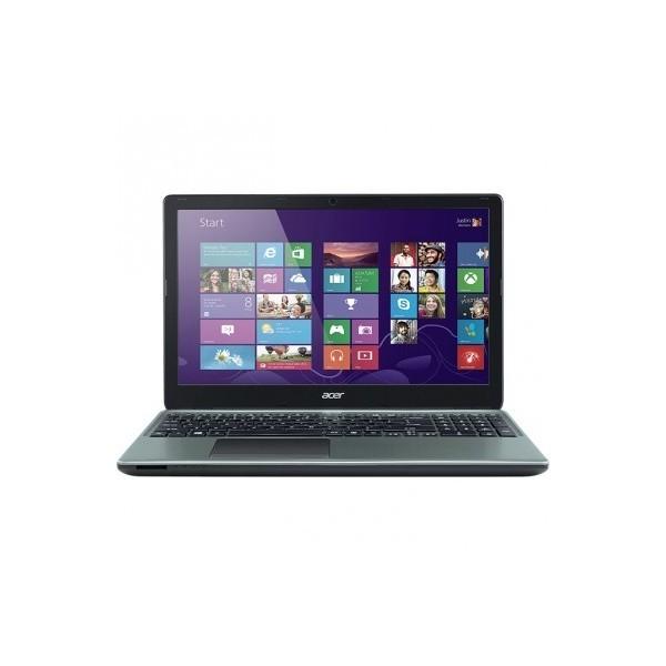 Portátil Acer Aspire E Touch 8GB RAM / 1TB / I7 / Windows 8