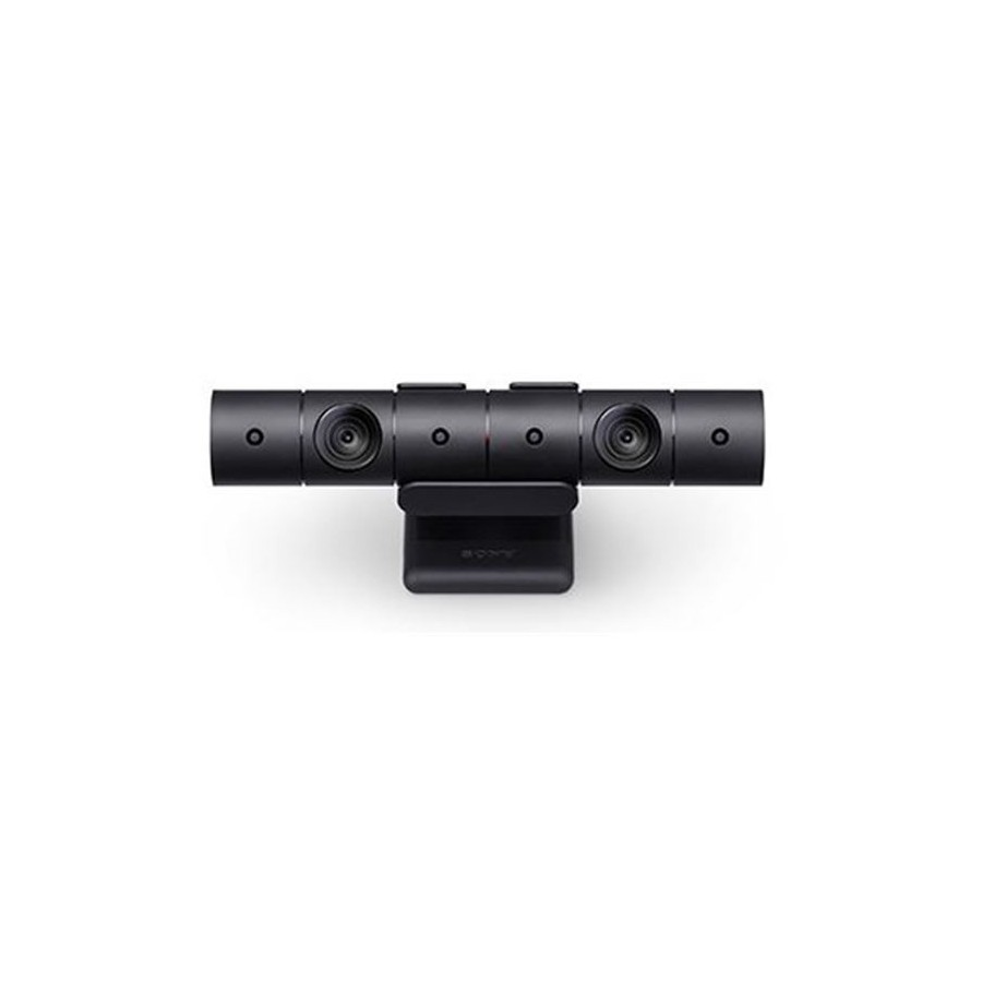 Camara PS4 V2/ Med PS4 754,, ángulo de visión de 85º en diagonal,