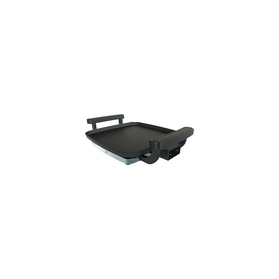 PLANCHA DE ASAR LARRYHOUSE LH1381 MINI