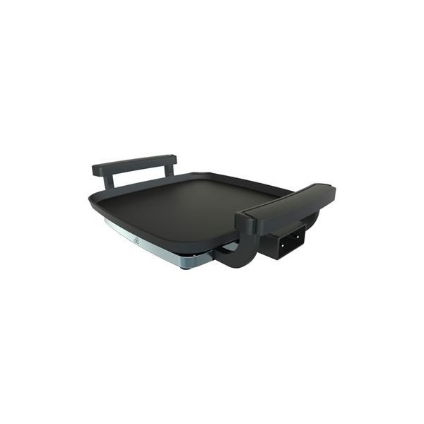 Plancha De Asar Larry House LH1381 Mini