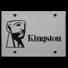 DISCO DURO SSD KINSTON 480GB SSDNOW UV400 SUV400S3