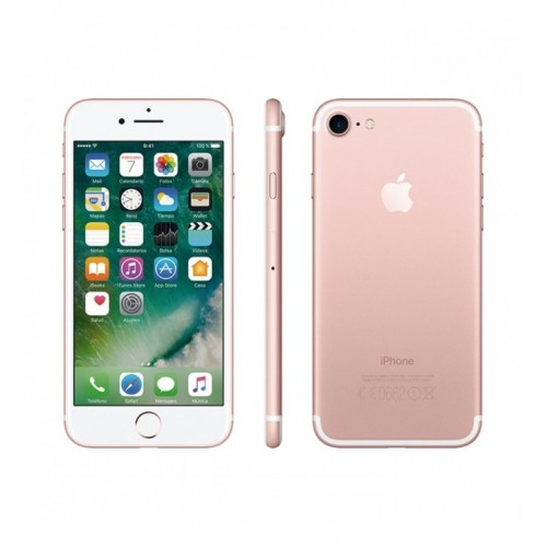 iPhone 7 32GB MN912QL/A Rosa Oro