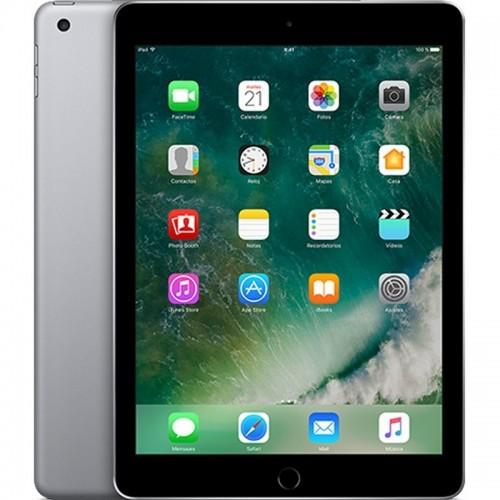 Apple Ipad 32GB MP2F2TY/A Wifi Gris Spacial 2017