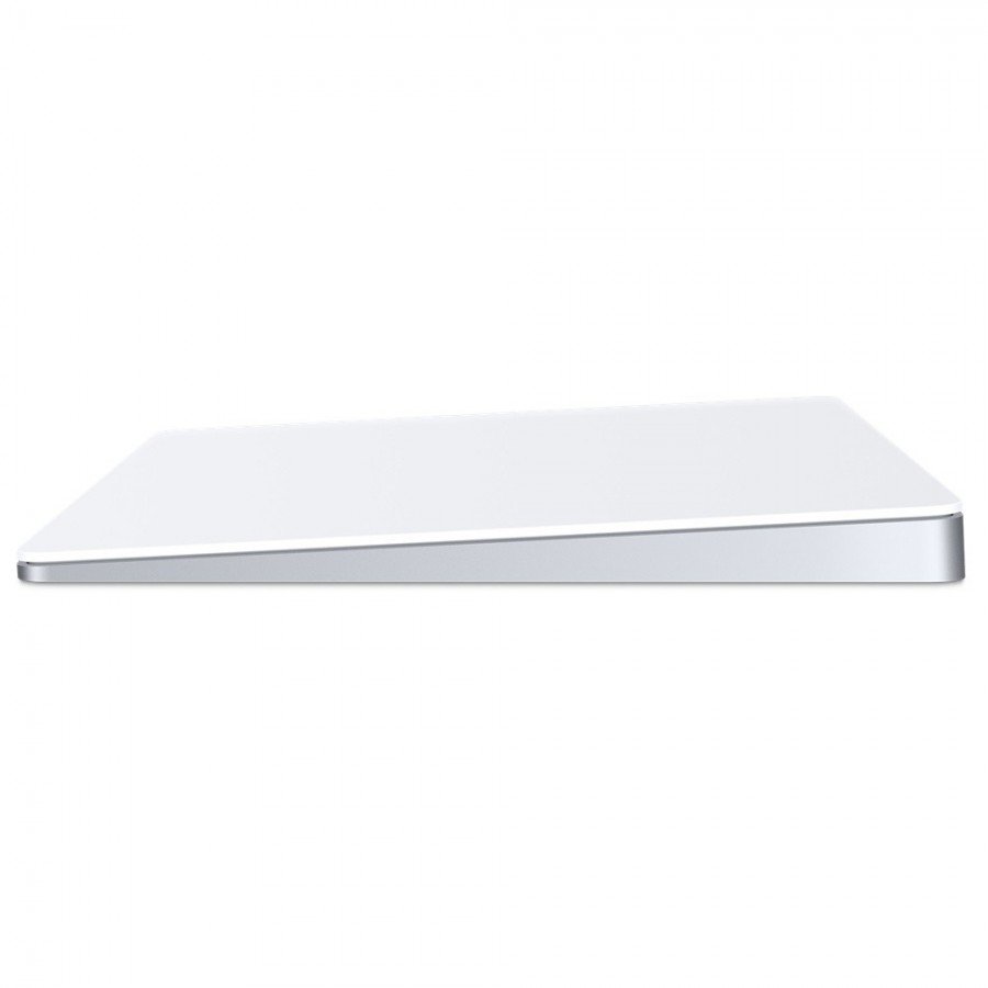 Magic Trackpad 2 Apple MJ2R2ZM/A
