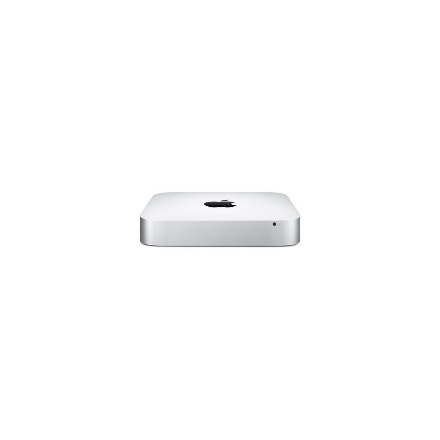 Mac Mini Graphic de Apple i5 de 2.6GHZ con 8GB RAM 1TB HDD MGEN2YP/A