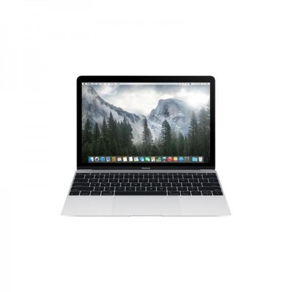 Macbook Intelcore M 12 Retina 8GB de RAM 256GB de Disco Duro MF855Y/A