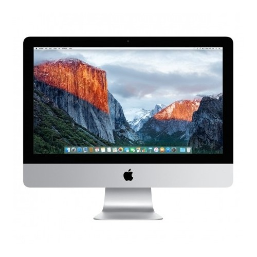 "Apple iMac 21.5"" Iris Pro 6200 i5 2.8GHZ 8GB 1TB MK442Y/A"