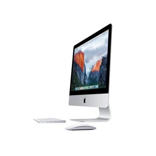 "iMac 27"" Retina 5K i5 de 3.3GHZ con 8GB RAM FusionDrive 2VRAM MK482Y/A"