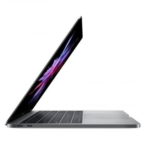 "Macbook Pro 13"" Retina i5 de 2GHZ 8GB de RAM 256G SSD GRI MLL42Y/A"