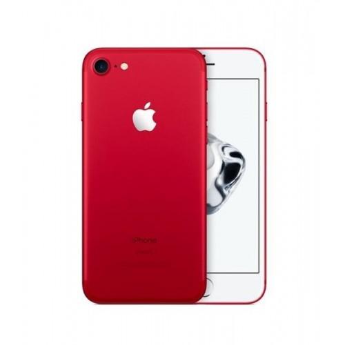 Apple iPhone 7 128GB MPRL2QL/A Rojo