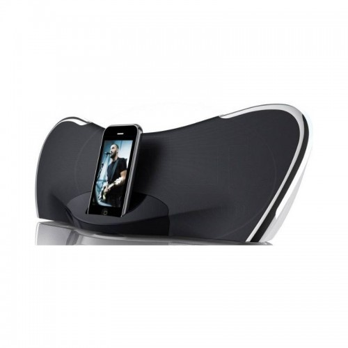 Altavoz Coby Butterfly iPod iPhone CSMP145