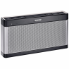 ALTAVOZ BOSE SOUNDLINK WIRELESS III