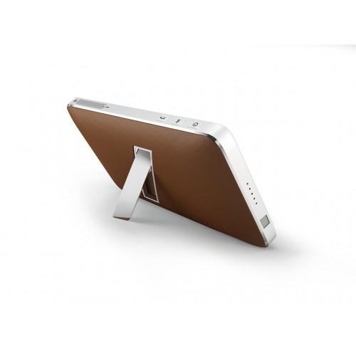 Altavoz Harman/Kardon Esquire Mini  color Marrón