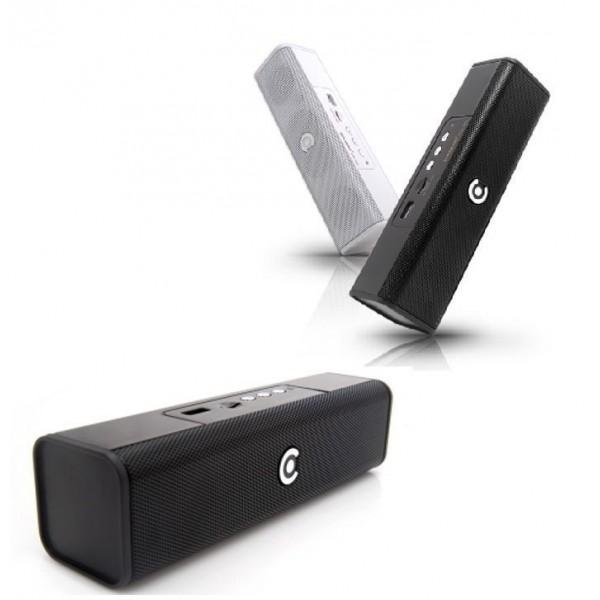 Altavoz USB Micro Portatil