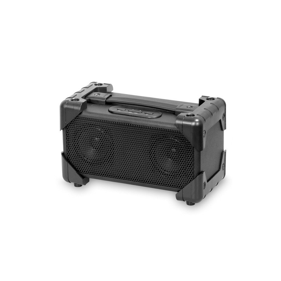 Altavoz Bluetooth 31030BT