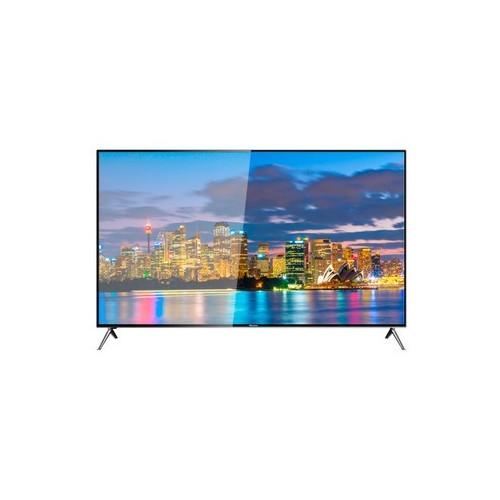 """TV  Hisense H75M7900 75"""", Ultra HD, 4K, Smart TV, WiFi, 1000Hz, 3D y color Negro"""
