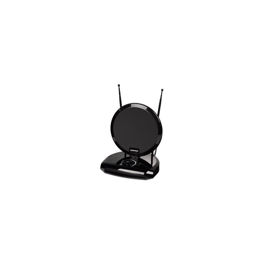 ANTENA TV THOMSON ANT1731 40dbi DVB-T INTERIOR