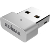 WIFI USB ADAPTER AC450 EDIMAX MAC EW-7711MAC
